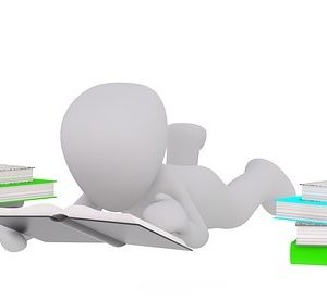 Libros impresión 3D