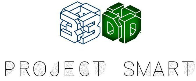 3DProjectSmart.com